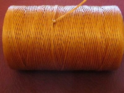 Sinew.  Artificial Sinew / Tendon, 1mm Cord extreemely Strong