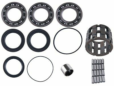 Polaris Sportsman front differential kit with Sprague 300 /400 /500 /700 / 800