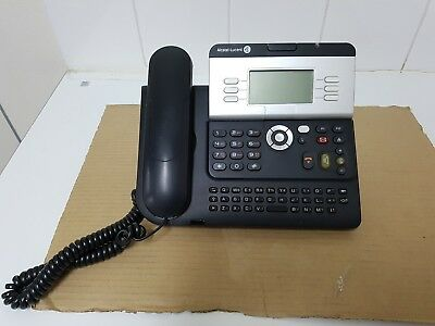 Alcatel Lucent 4029 Phone B Grade