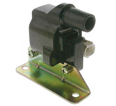 1999-2001 WATER PUMP FOR FORD FALCON 5.0I V8 XR8 AU