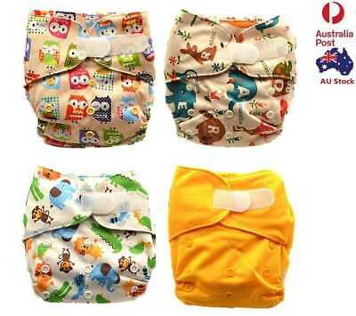 Free Two Liners Reusable Baby Boy Boyish Modern Cloth Nappy Cloth Nappies MCN