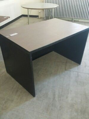desk, work area, sorry no shipping f-684