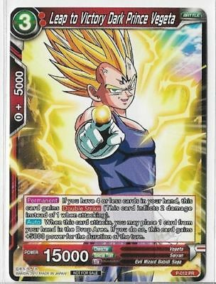 4x Leap to The Future Trunks BT2-011 C Dragon Ball Super Card NEAR MINT