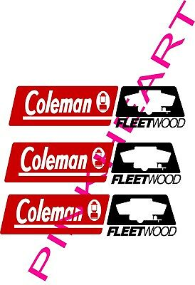 COLEMAN FLEETWOOD POPUP camper Owners Manuals, Parts ... on msi wiring diagram, little giant wiring diagram, johnson controls wiring diagram, a.o. smith wiring diagram, mettler toledo wiring diagram, sullair wiring diagram, clark wiring diagram, demag wiring diagram, cooper wiring diagram, viking wiring diagram, matrix wiring diagram, taylor wiring diagram, toshiba wiring diagram, ingersoll rand wiring diagram, norton wiring diagram, abb wiring diagram, apc wiring diagram, smc wiring diagram, yaskawa wiring diagram, panasonic wiring diagram,