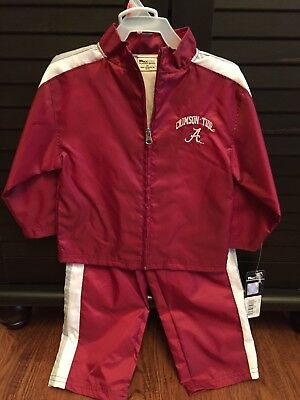 toddler outfit alabama size 3t