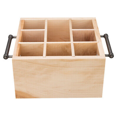 NEW Martin's Home Wares Ambrosia Cater Caddy