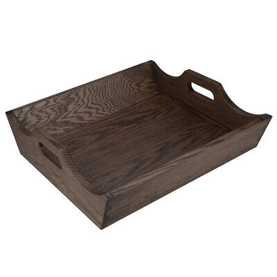 NEW Martin's Home Wares Rustica Serving Tray