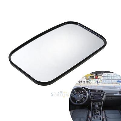 Universal Car Center Mirror Wide Rear View Clear Mirror for UTV Off Road