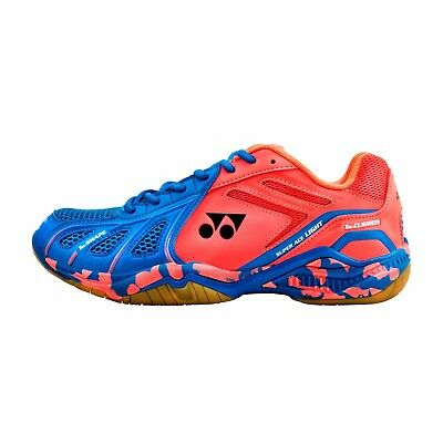 YONEX Super Ace Light Badminton Shoes Tru Cushion Choice of Color Various Size
