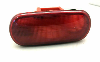*FITS NISSAN INTERSTAR 2002-2011 REAR TAIL LAMP LENS DRIVERS SIDE RH VAX024