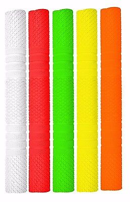 Multicolour AU Stock High Grade Matrix Plus Grip FREE Ship