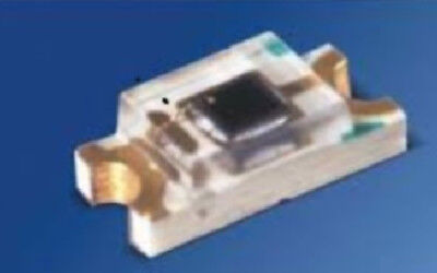 20St. High Speed PIN Photodiode SFH 2701