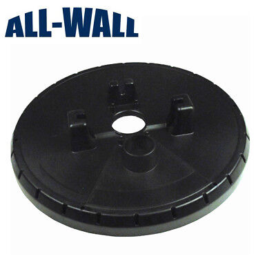 Pad Housing For Porter Cable Drywall Sander PC7800 #887492 *NEW*
