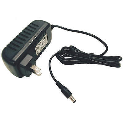 POWERFLARE LED Safety Flare Kit AC/DC Adapter, ACDC-001