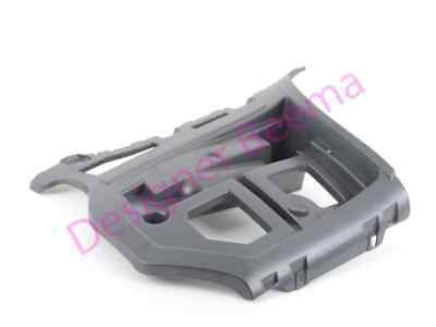 BMW 3' Series E90 M3 Saloon Rear Bumper Side Guide - Right (JS)