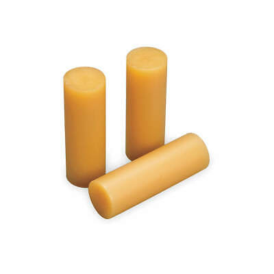 3M Hot Melt Adhesive,Tan,1 x 3 In,PK264, 3762 PG, Tan