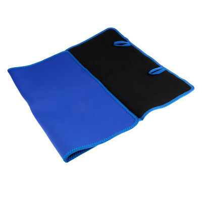 Portable Comfort Neoprene Baby Swimming Pool Beach Changing Mat Changer Pad