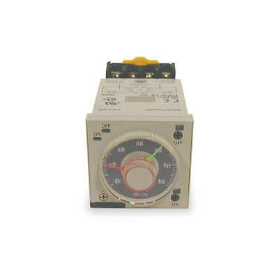 LDI INDUSTRIES Molded Plastic Repeat Cycle Timer, 833380