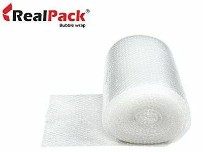SALE  300 mm x 100 M Bubble Wrap Small removals storage