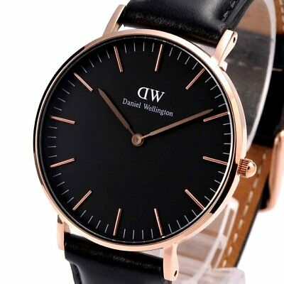 daniel wellington damen herren uhren armband natostrap. Black Bedroom Furniture Sets. Home Design Ideas