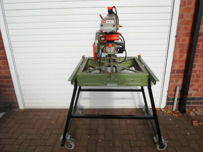 Dewalt Dw1501 Radial Arm Saw