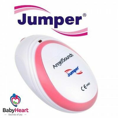 Baby Doppler Iphone App