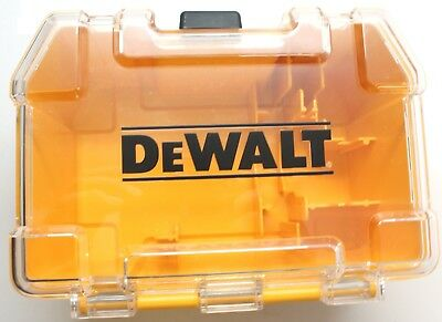 Dewalt N276779 Oscillating Tool Replacement Blade Box