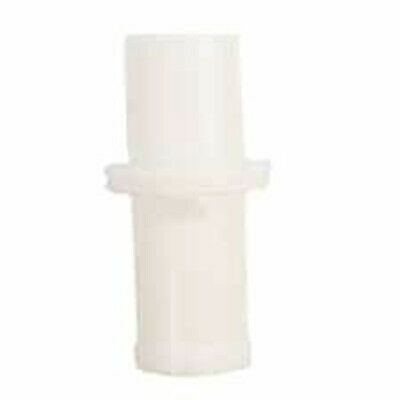Porter Cable 9R195284 Sleeve- Cylinder