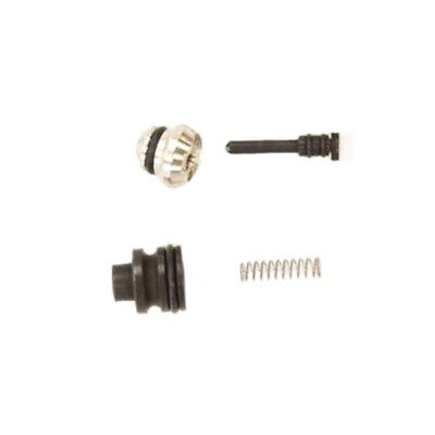 Porter Cable 9R195308 Assembly-Trigger Val