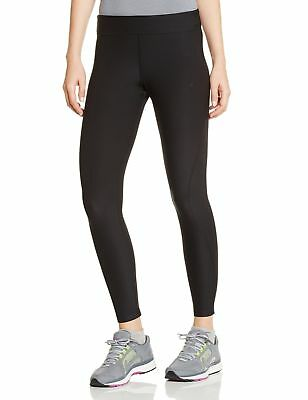 (TG. Large) Adidas Ultimate – Pantaloni Tights, Donna, Hose Ultimate (z9O)