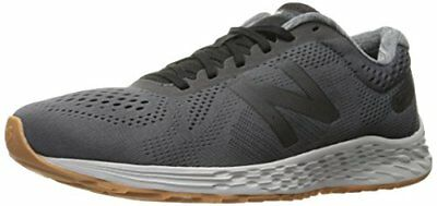 New Balance Fresh Foam Arishi Scarpe Sportive Indoor Uomo u0K