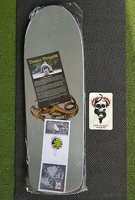 Powell Peralta Deck Mike McGill Limited edition re-issue #SundayMarket