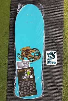 Powell Peralta Deck Lance Mountain Limited edition re-issue #SundayMarket