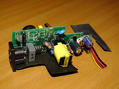 Sonos Connect PSU circuit board *TESTED & WORKING* DIY service repair fix faulty
