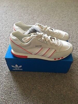 Bnib Adidas Spezial Boston - M21862 - Uk9/us9.5/eu 43 1/3 - Released 2015