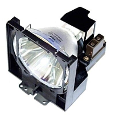 NOB eReplacements Replacement Lamp - 200W UHP - 1000 Hour
