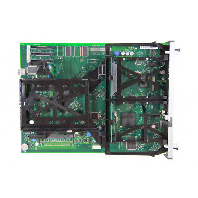 HP Formatter Assembly CB480-69002 Neu