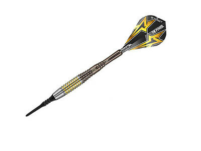 Softdarts Phil The Power Taylor 9Five Gen3 18g - 3 Dartpfeile im Set