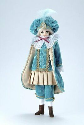 Takara TOMY Jenny Doll Victorian Excellina 8 B from Japan F/S