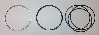 Piston Rings Set Std For 6 Cylinders Audi 100 80 A4 A6 A8 Coupe 2.8 Aah