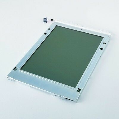 Brand New Sharp LM64K101 LCD USA Seller Free Shipping