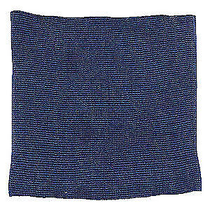 JACKSON SAFETY Polyester Winter Liner,Navy Blue,Universal, 14494, Navy Blue