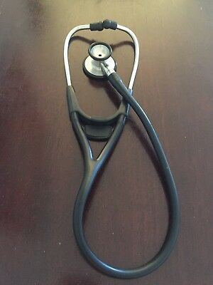 Harvey Elite Welch Allyn 28 inch Stethoscope