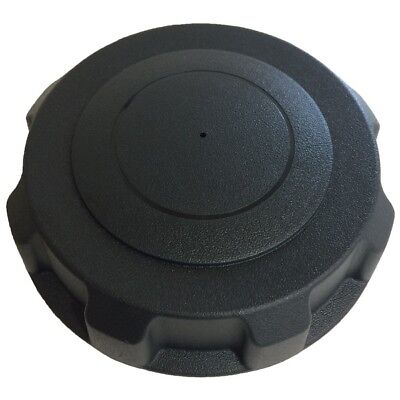 Exmark Fuel Tank (Gas) Cap Part # 109-0346 for Mowers Lazer Z Metro Quest Viking