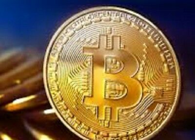 Bitcoin 0.35  BTC Direct to your Wallet FAST!