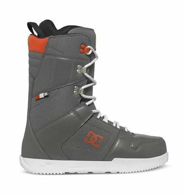 DC Shoes™ Phase -  Snowboard Boots