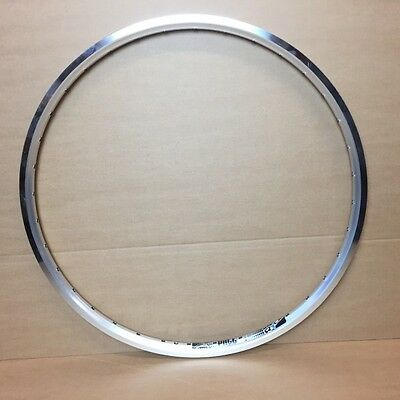 "Ryde X-Pace 26"" 36L silber [16239]"