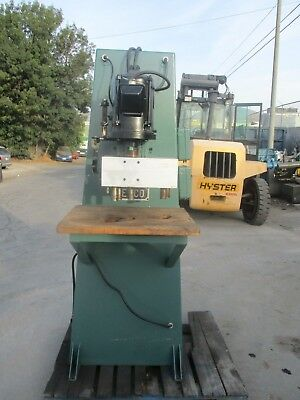 Cemco Multi Spindle Drill Press / Vertical Boring Machine Wood Or Aluminum