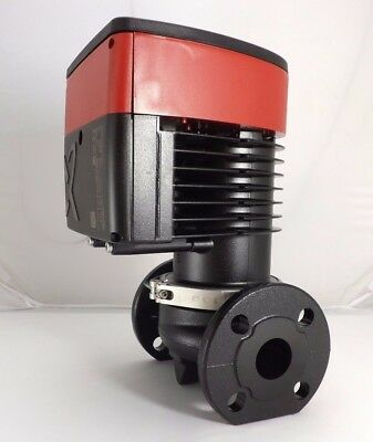Grundfos 40-80 F 220 Magna 1 Pump 97924176 A Rated Variable Speed Free Delivery