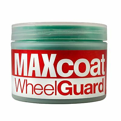 Chemical Guys MAX COAT Guard Rim and Wheel Sealant 8oz
